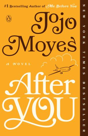 After You (SKU 1045714662)