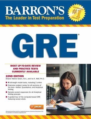 Gre 22Nd Edition (SKU 1049502596)