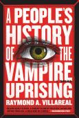 People's History Of Vampire Rising