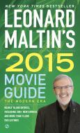 2015 Movie Guide