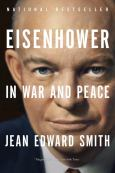 Eisenhower: In War And Peace