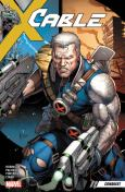 Cable V.1