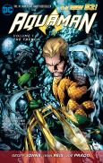 Aquaman Vol.1