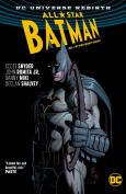 All Star Batman Vol.1