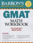 Gmat Math Workbook