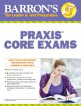 Praxis Core Exams