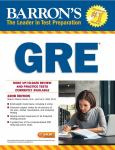 Gre 22Nd Edition