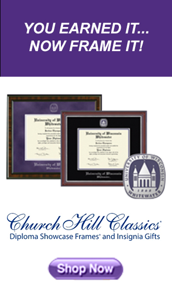 Church Hill Classics frames