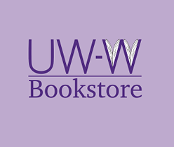 Welcome University Bookstore