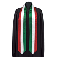 9.1 International Sash
