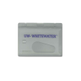 Mcm Id Card Holder Uw-Whitewater