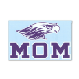 Angelus Pacific Decal Mom