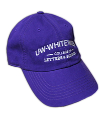 College of Letters and Science Hat