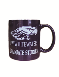 R.F.S.J Mug School Of Graduate Studies