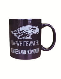 R.F.S.J Mug College Of Business & Economics