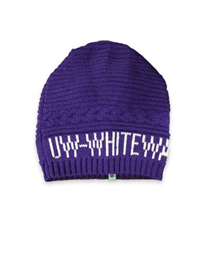 Top Of The World Beanie Hat