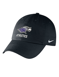 Nike Athletics Hat