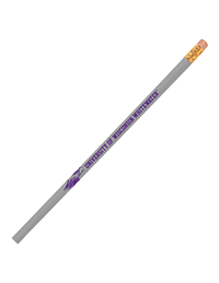 Jardine Imprinted Pencils 5 Pack