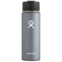 Hydro Flask 20 oz. Wide Mouth with Hydro Flip