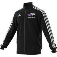 Adidas Climacool Training Jacket