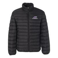 M.V Sport 32 Degree Packable Down Jacket
