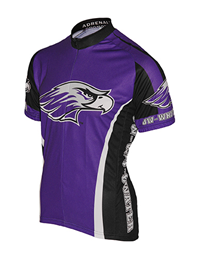 Adrenaline Cycling Jersey