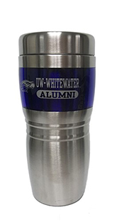R.F.S.J Alumni Travel Mug
