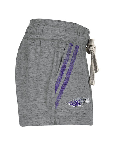 Champion French Terry Shorts (SKU 1053896891)