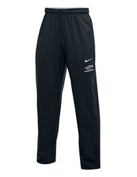 Nike Open Bottom Track Pant
