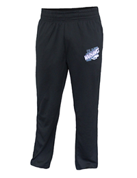 J. America Sweatpants