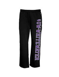 Blue 84 Sweatpants