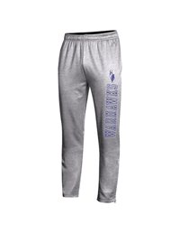 Champion Athletic Sweatpants