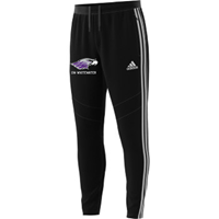 Adidas Climacool Training Sweat Pants