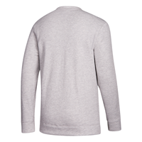 Adidas Fleece Crewneck Sweatshirt