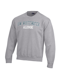 Gear for Sports Alumni Crew Sweatshirt