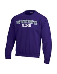 Gear for Sports Alumni Crew Sweatshirt