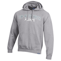 Gear for Sports Alumni Tackle Twill Hooded Sweatshirt