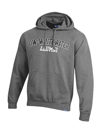 Gear for Sports Alumni Sweatshirt