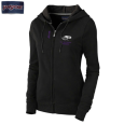 JanSport Mom Zip Up Sweatshirt