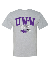 Freedom Wear Co. Alumni T-Shirt