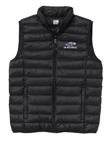 32 Degree Packable Down Vest (SKU 105301088)
