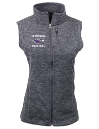 Ouray Fleece Vest