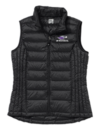 32 Degree Packable Down Vest